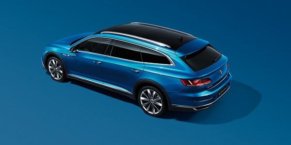 SUV,销量,大众,新能源汽车,特斯拉