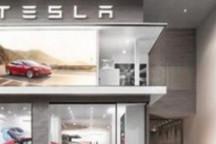 外媒:日本考虑在2035年前后实现停售新汽油动力车