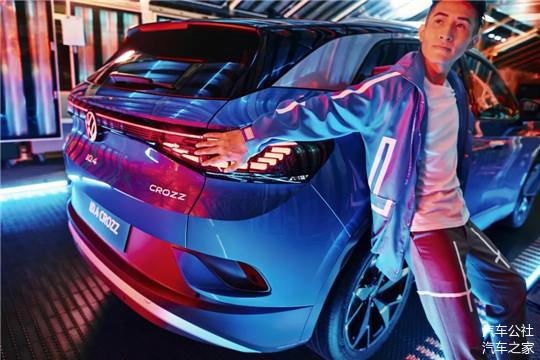 什么才是一台好电动车的评价标准?