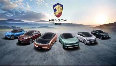 电动汽车,新车,新势力造车,特斯拉,特斯拉,汽车销量,新能源汽车