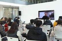 中国媒体深度对话特斯拉设计师,火星皮卡曾参考战斗机