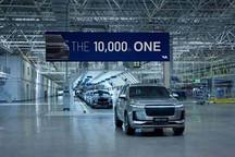 理想汽车拟增发ADS筹资约16亿美元,王兴有意斥资至多2000万美元增持
