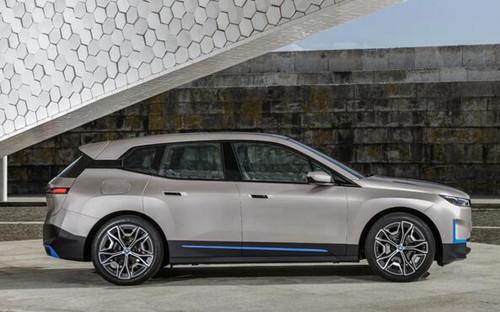 欧盟计划大力推行电动汽车 2030年底至少3000万辆上路