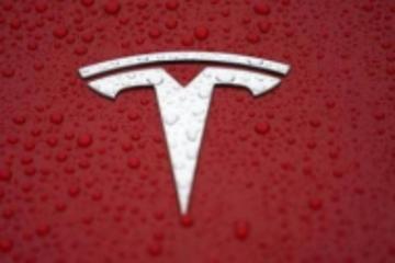特斯拉被指銷售重大事故二手車 法院:構成欺詐 退一賠三