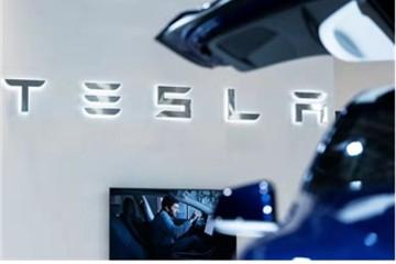 特斯拉或收购传统汽车制造商,戴姆勒可能性最大