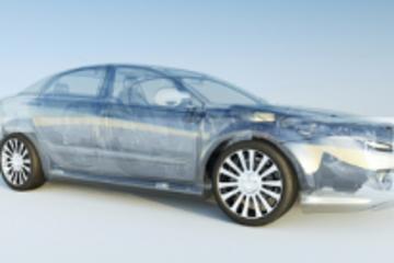 電動汽車公司市值占全球十大最有價值汽車制造商的一半