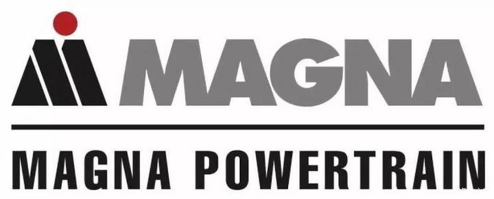 造电机等 LG电子与麦格纳成立合资公司