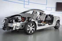氢燃料电池相关进口产品关税即将下调