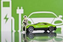 """上海将继续免费发放新能源汽车""""绿牌"""""""