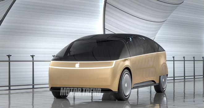 新势力造车,吉利汽车,特斯拉,特斯拉,苹果,吉利,长安