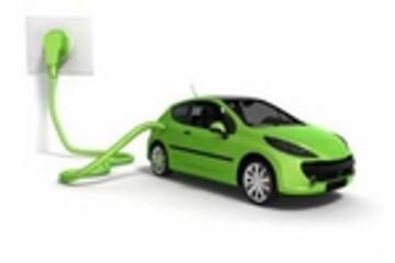 中国车企扎堆印度 寻找小型电动汽车新市场
