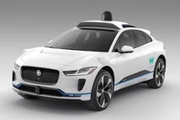 "Waymo推出AI""内容搜索""工具 让自动驾驶汽车快速识别物体"