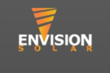 Envision通过路灯为电动汽车充电