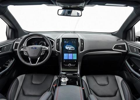 自动驾驶,自动驾驶图商,易图通