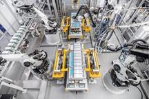 挑战升级,零部件巨头电动化转型被迫加速