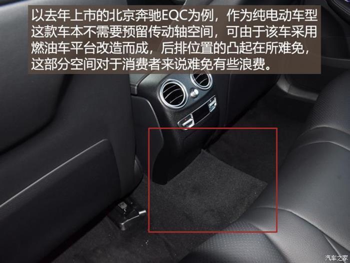 電動汽車,特斯拉,寶馬純電動平臺,大眾MEB平臺