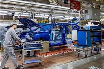 PSA、雷诺延长中国停工时间 称业绩没显著影响