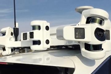 苹果自动驾驶项目裁员190人