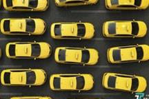 复工引发的租车热,共享汽车能否会借此还魂?