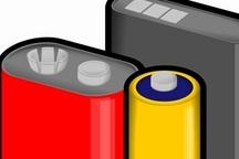 阿伯丁大學發現新型化合物改進燃料電池 為汽車/家庭提供動力