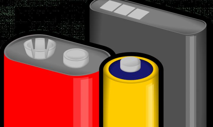 电动汽车,黑科技,前瞻技术,电池,陶瓷燃料电池,汽车燃料电池,燃料电池化合物