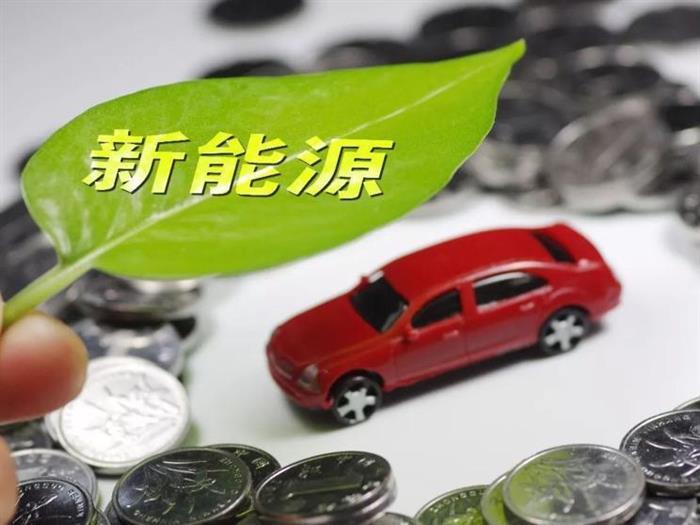 比亚迪,比亚迪,新能源汽车,汽车销量