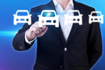 4月1日起上海将全面推行车险电子保单