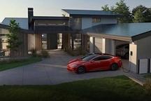 出行兼顾生活的开始 当智能汽车牵手智能家居