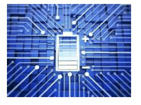 电池,电解质添加剂LiTDI,电池寿命,充电速度,Arkema,高容量电池材料