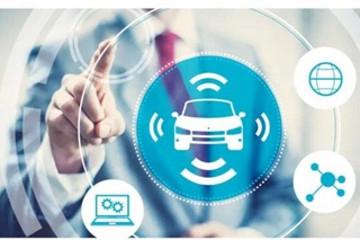 福特与大众旗下互联网汽车被曝出现严重安全漏洞