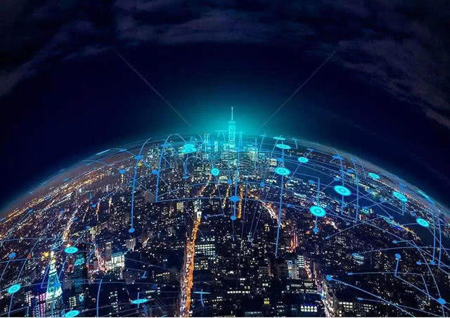 在智慧城市中,汽车未来将扮演什么角色