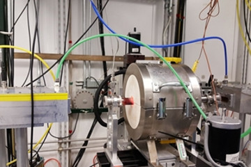 美国研发无铂催化剂 可促进氢燃料电池车实现大规模商用