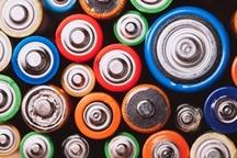 瑞典利用旧电池回收材料制镍氢电池 性能更好/成本更低