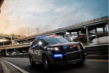 福特员工请求公司停止生产警车