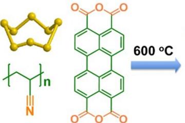 美国研发新型硫阴极化学物质 可制成更稳定/性能更好的锂硫电池