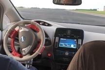 美国算法助自动驾驶车辆减少刹车 可节省8%至23%能源