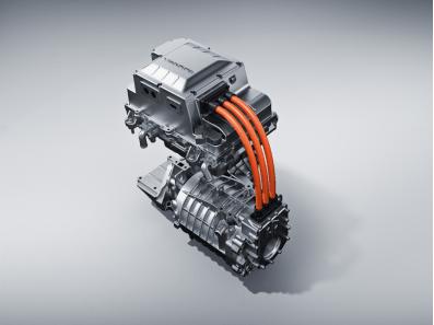 零跑T03售后服务升级,承诺三电系统终身质保
