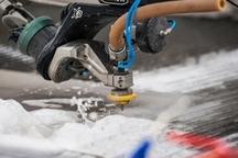 俄罗斯研发高强度铝复合材料 可用于3D打印轻型且耐用的汽车外壳