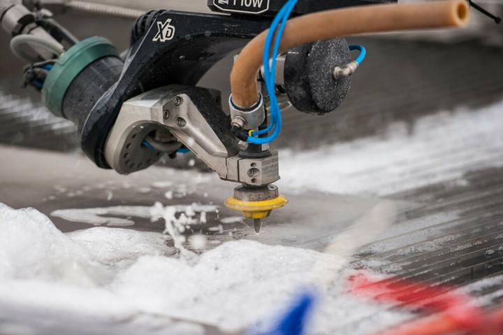 黑科技,前瞻技术,铝材汽车,3D打印汽车外壳,铝复合材料