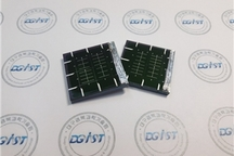 韩国研发新型薄膜太阳能电池板 可用于建筑物/车辆等