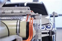 宝马i Hydrogen NEXT将进行小规模生产