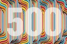 吉利跌出前100 中国500强企业榜单公布