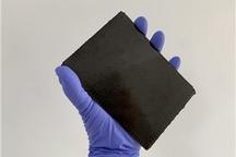 韩国研发环保阻燃碳纤维增强型复合材料 可用于航空航天/汽车等