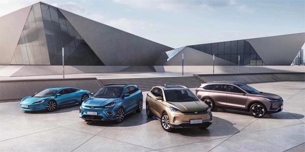 销量,威马,威马,7月汽车销量,新能源汽车