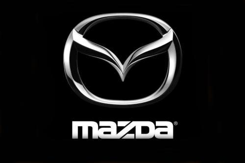新车,马自达,汽车销量