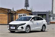 7月增长38% 长安汽车集团公布7月销量