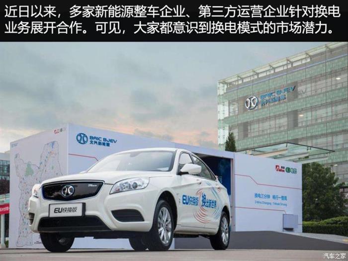 电动汽车,电池,新能源汽车,电动汽车,宁德时代