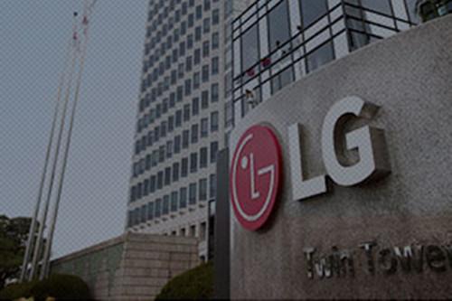 特斯拉电池合作伙伴LG化学CEO预计营收2025年达到252亿美元