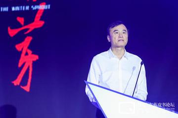 """安进:从1到5万辆量产下线 江淮+蔚来创造中国高端品牌""""新速度"""""""