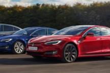 资深汽车人士:特斯拉应更关注产品 以解决制造质量问题